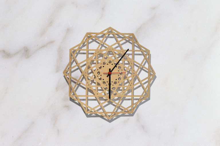 web-clock_01