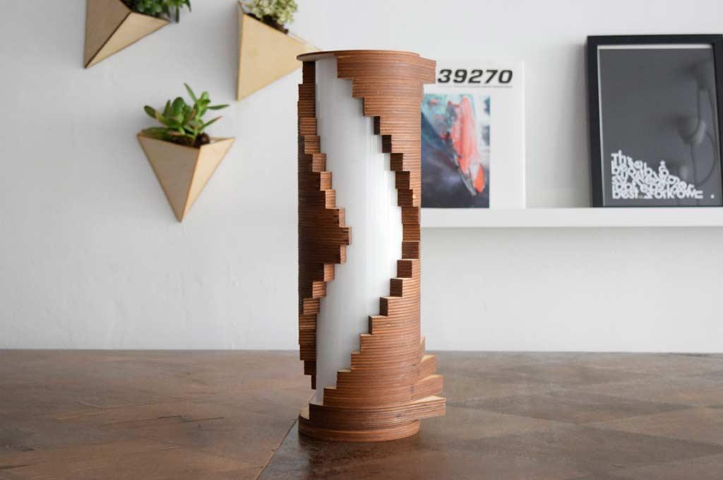 interactive-lighting-sculpture