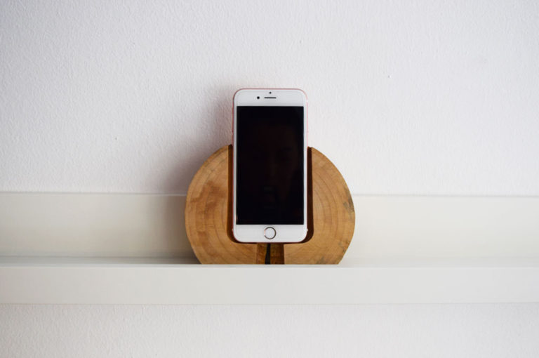 phone_stand_01