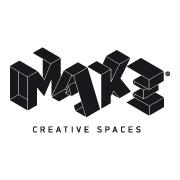 designer-make-logo