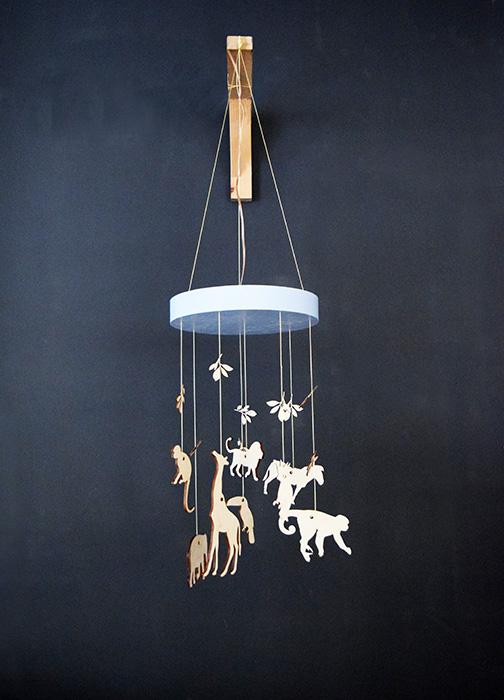 childrens-lamp